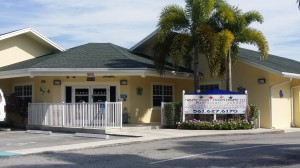 Palm Beach Gardens School Pic