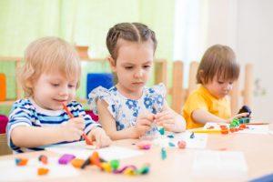 Benefits of Crafts for Kids - dreamstime xxl 71058923 4 5f88b5c02bc3d 300x200
