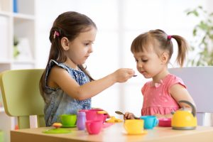 The Benefits of Imaginative Play for Kids - dreamstime xxl 105290260 602d803f0bb74 300x200