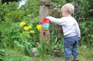 Spring Activities For Kids - child 559407 1920 607dd91e552a4 300x199