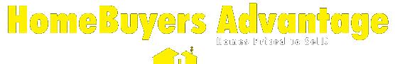 HomeBuyers Advantage