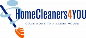 Home Cleaners 4 You