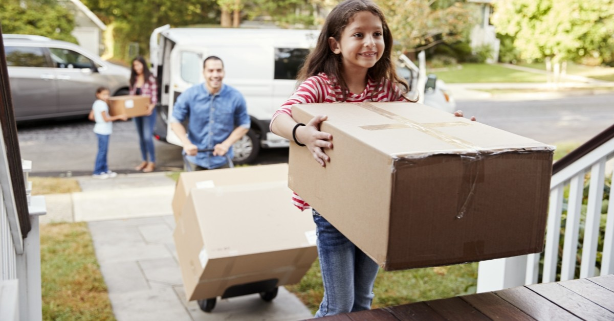 move in/move out cleaners home cleaners 4 you northern virginia