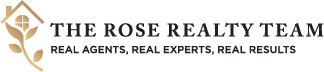 The Rose Realty Team