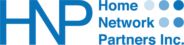 Home Network Partners