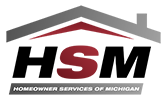 Homeowner Services of Michigan