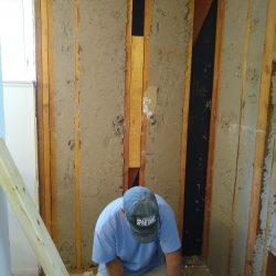 Mike demo shower area 2