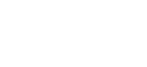 Home Professionals Building and Renovations, LLC