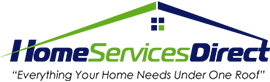 Home Services Direct