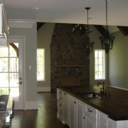Home Service's Direct's kitchen remodeling expertise transforms Chicago kitchens.
