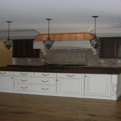 Home Services Direct does beautiful kitchen remodels in Chicago.