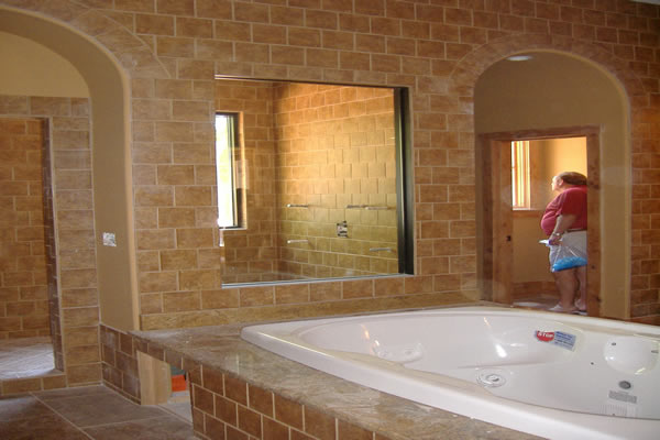 Bathroom Remodeling Rolling Meadows Small Bathroom Remodel IL - Is it hard to remodel a bathroom