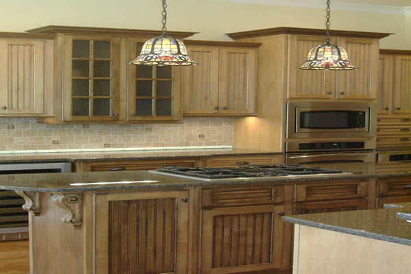 Kitchen Remodeling Rolling Meadows   Kitchen Remodels IL   Small ...