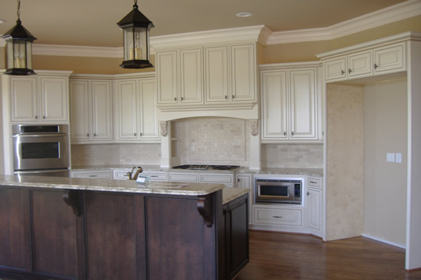 Kitchen Remodeling Rolling Meadows Kitchen Remodels Il Small