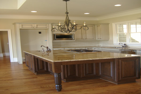 Kitchen Remodeling Rolling Meadows Kitchen Remodels Il Small Kitchen Remodel 60008 Home