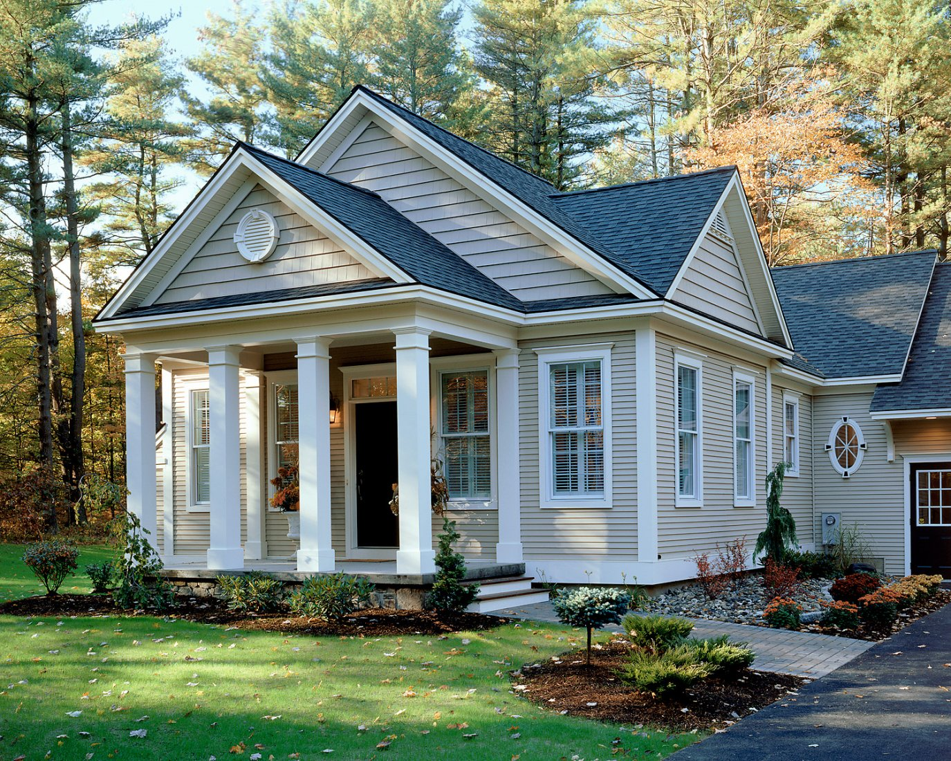 sell your house 7 tips to sell your home fast
