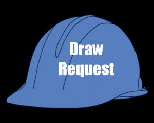 H3-DrawReq