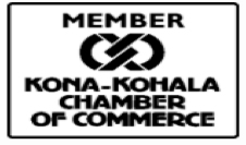 member