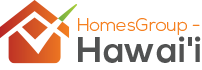 HomesGroup Hawaii