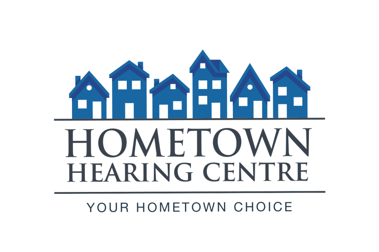 Hometown Hearing Centre