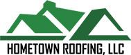 Hometown Roofing, LLC