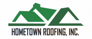 Hometown Roofing, LLC