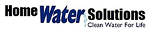 Home Water Solutions, LLC