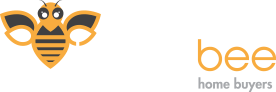 Honeybee Home Buyers