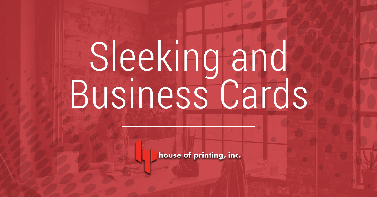 Business Card Printing Washington Sleeking And Business Cards