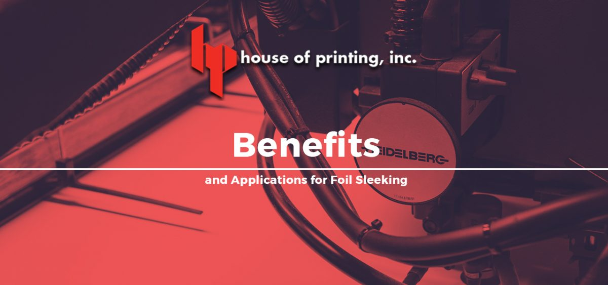 Benefits and Applications for Fall Sleeking