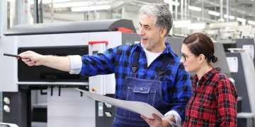 Easy Ways To Cut Your Printing Costs