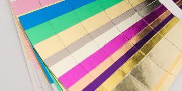Cold Foil Printing vs. Hot Foil Stamping