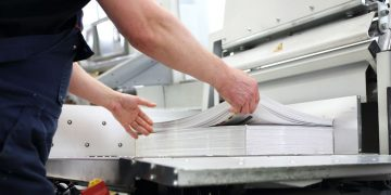 How To Prepare Your Project for Printing