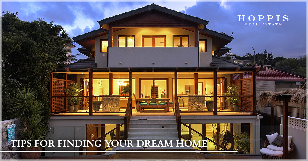 the power of real estate creating your dream life through real estate