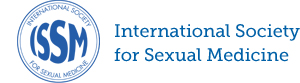 Our Scottsdale hormone therapy clinic is a part of the International Society for Sexual Medicine