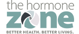 The Hormone Zone
