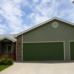 Professional Home Exterior Painting in Fort Collins