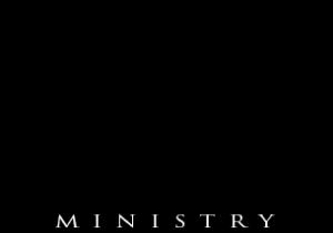 LOLministry_logo