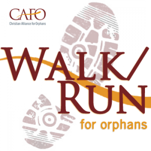 walk-run-for-orphans