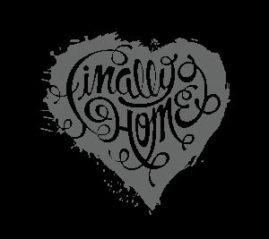 FinallyHome-Logo