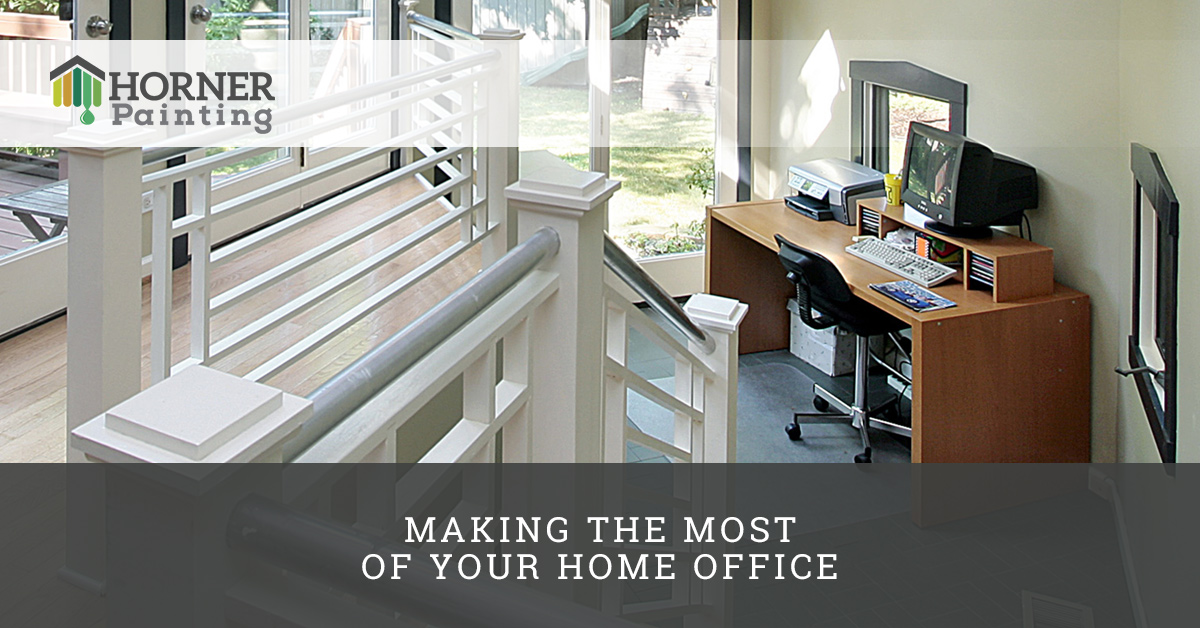 house painting fort collins designing your home office