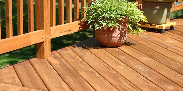 Deck Railing, Decks, U0026 Patio Covers