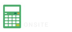 Instant Estimates Icon