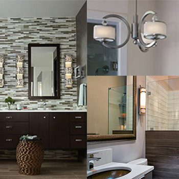 Bathroom Lighting from Hortons in La Grange & Bathroom Lighting La Grange | Bathroom Lights IL | Bathroom Vanity ... azcodes.com