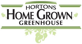 Hortons-Home-Grown-Logo