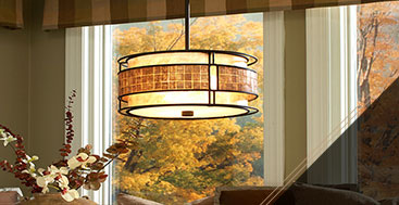 lighting stores la grange light fixtures il home decor stores