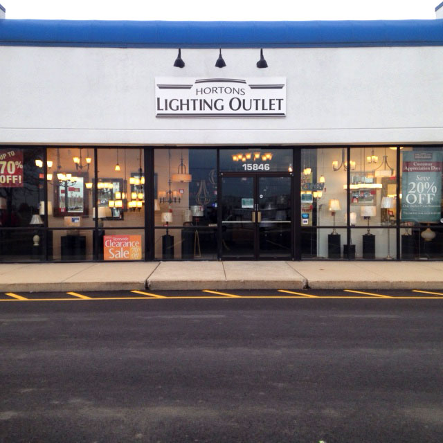 Lighting Store Orland Park Lamps And Lighting Il