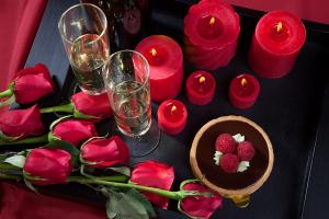 bigstock-valentines-day-celebration-82131506