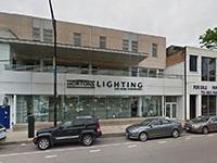 Horton's Home Lighting Lincoln Park