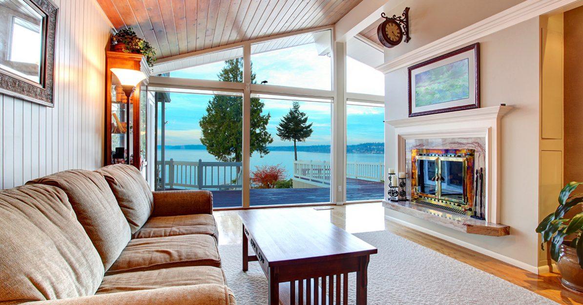 Home Decor La Grange: Decorating Your New Living Room